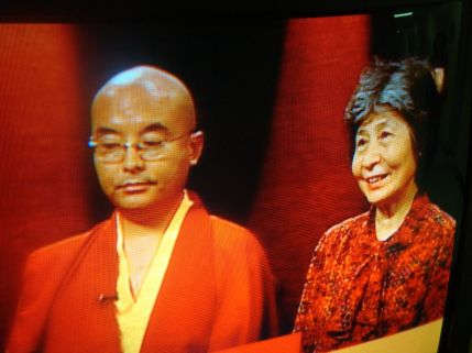 2_IntroducingRinpoche