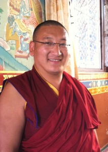 Khenpo Gyurme 1 (1)