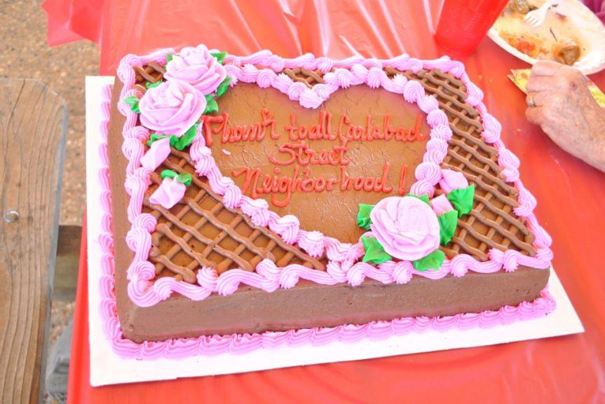 Appreciation_Cake
