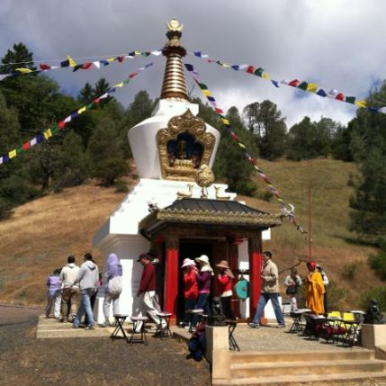 CircumambulatingStupa-small