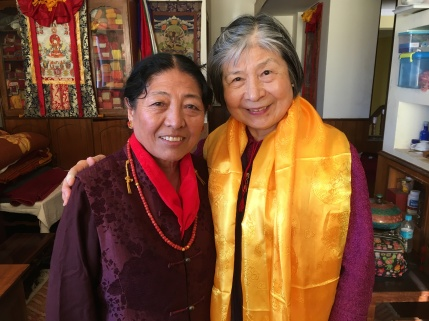 Dorje-Palmo-with-Amala