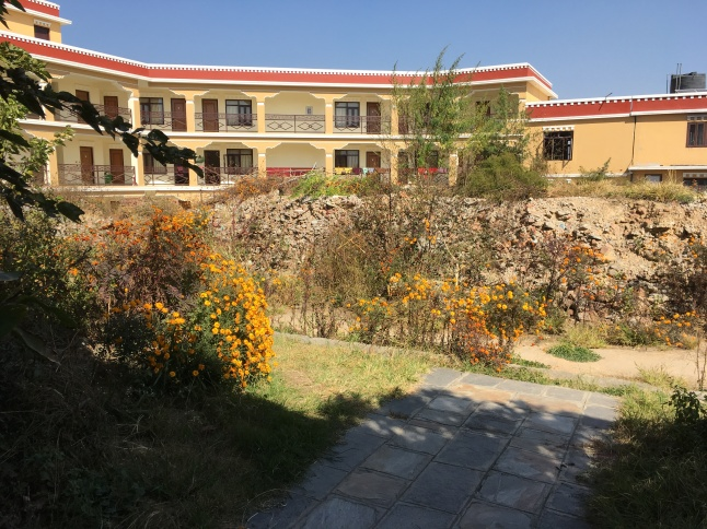 main-temple-site