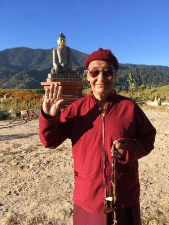 old-lama-at-monastery