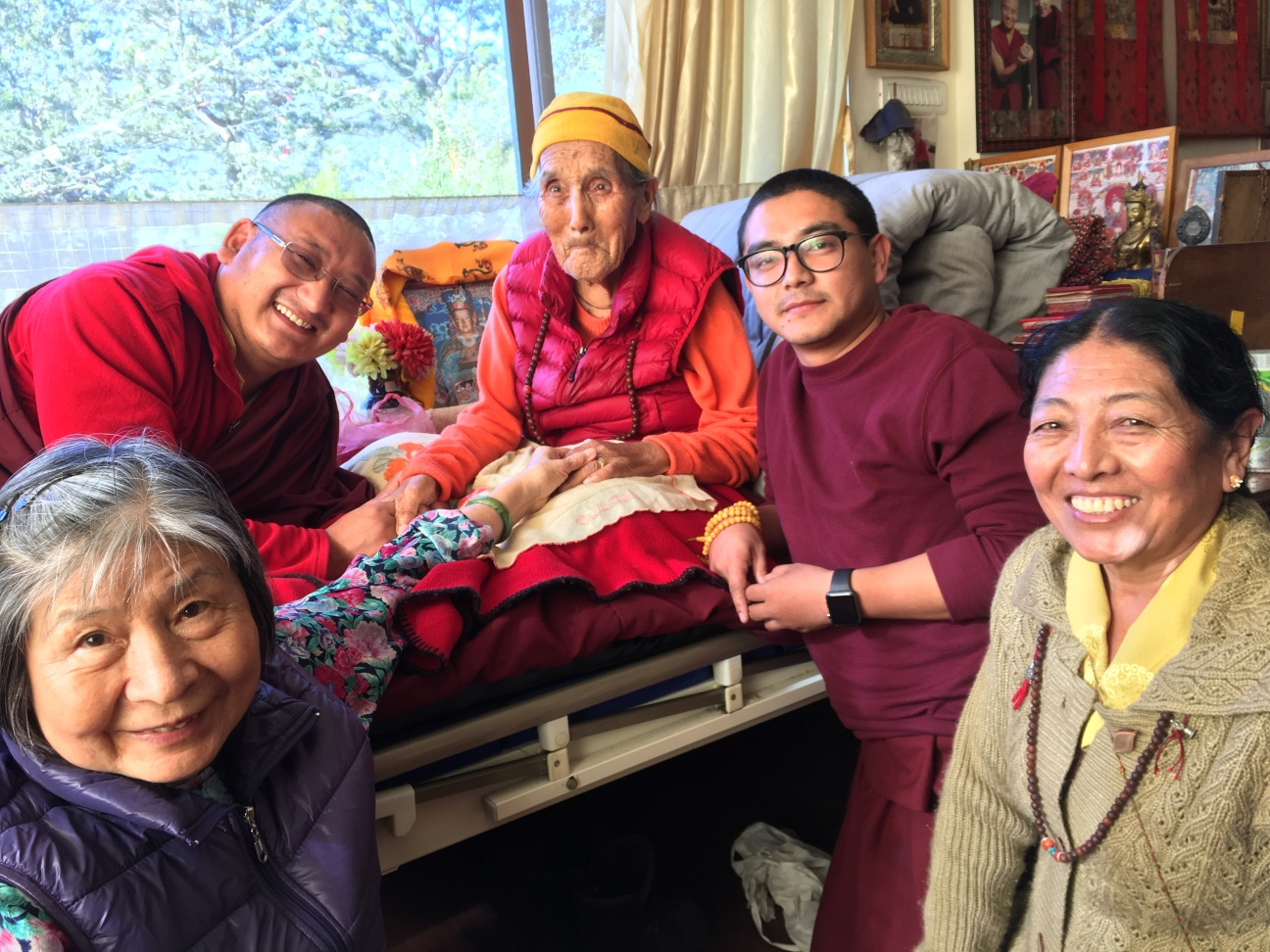 visiting-Amala-and-Grandfather
