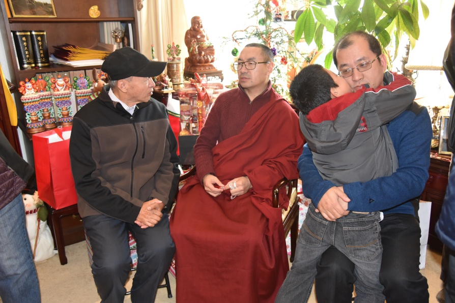 visit-with-rinpoche