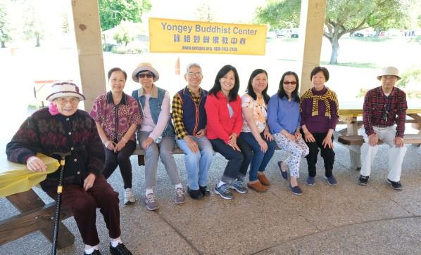 YBC Members